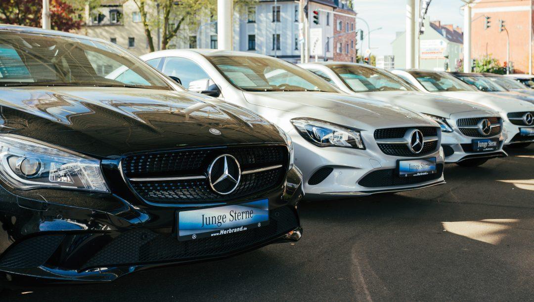 importazione auto dall'estero nuova o usata