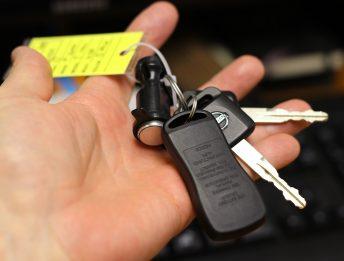 Garanzia auto usate Codice del Consumo