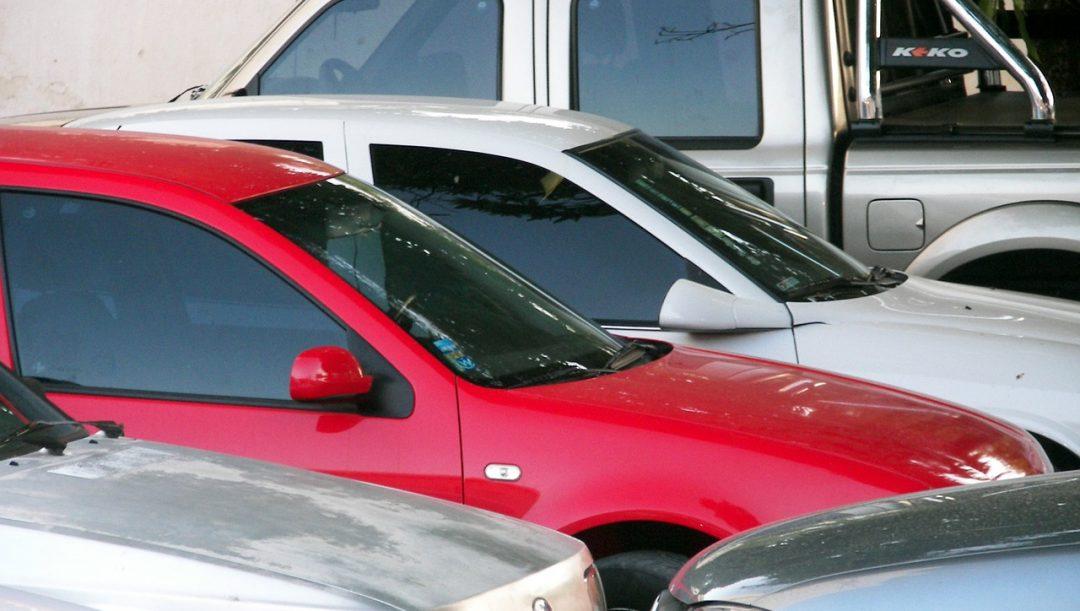 Auto a noleggio assicurazioni