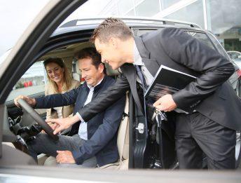 Guida acquisto auto usata consigli