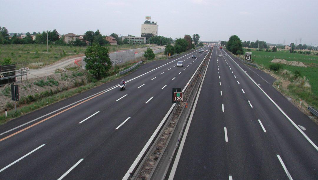 Pedaggi autostrade se i casellanti scioperano si viaggia gratis