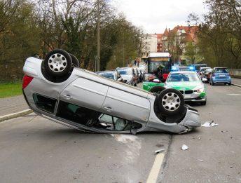 Sicurezza stradale 2018 UE
