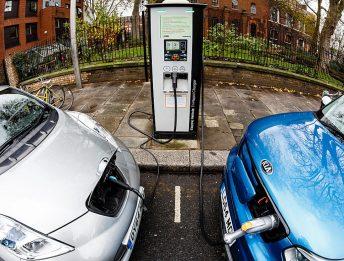 energia-per-auto-elettrica-in-italia