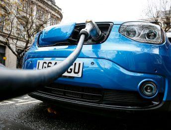 Aumento bollo Euro 3 per svecchiare il parco auto