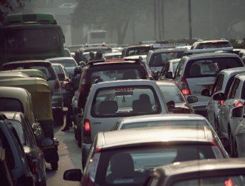 Previsioni traffico estate 2019
