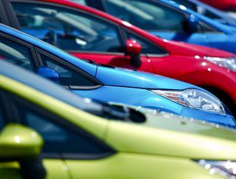 Comprare auto usate dal concessionario