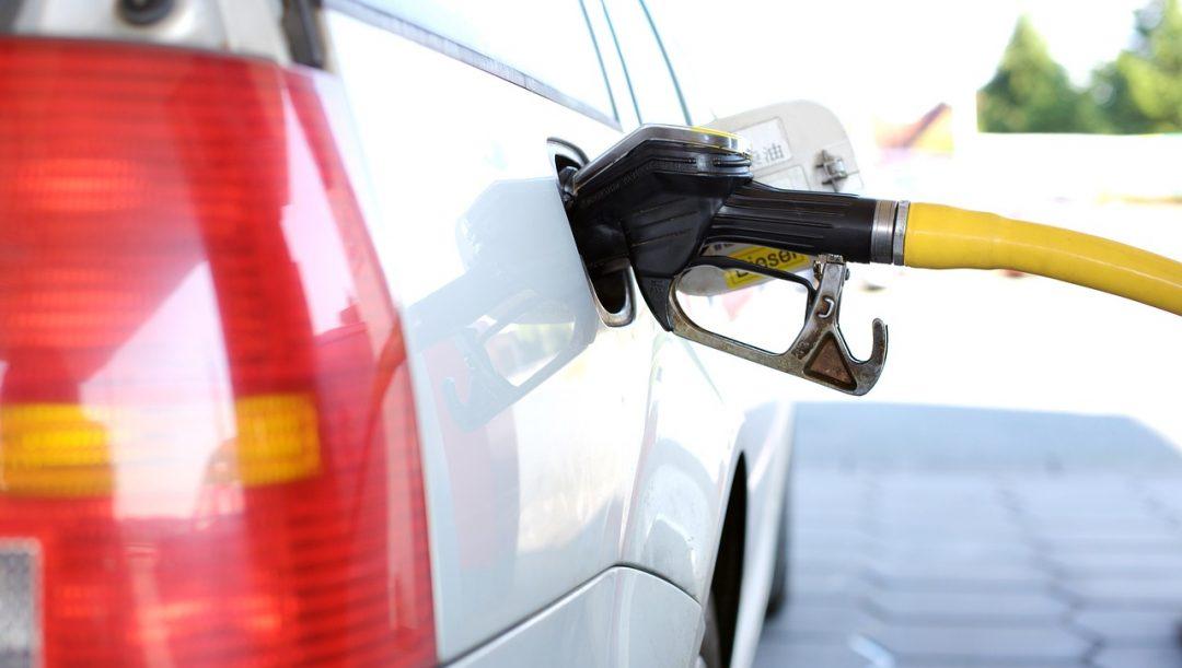 Dove costa meno la benzina in Italia