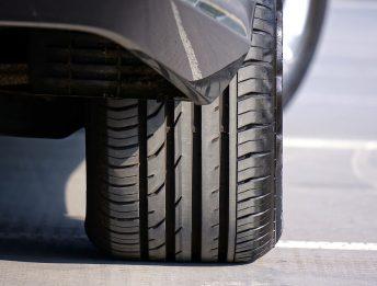 Assicurazione pneumatici come funziona
