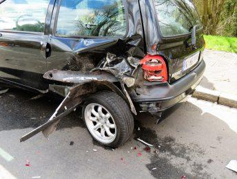 Incidenti stradali estate 2019