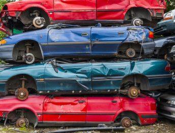 La procedura per rottamare auto: costo, tempi e dove rivolgersi per la demolizione di un veicolo e la cancellazione dal P.R.A.