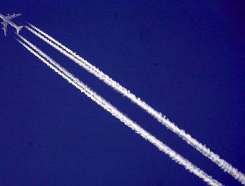 co2-dagli- aerei_