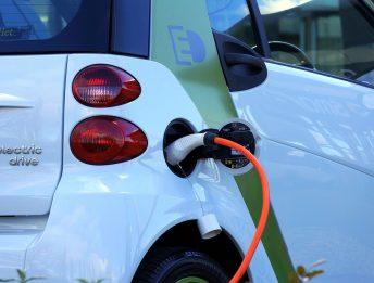Legge di Bilancio 2020 eco-mobilità