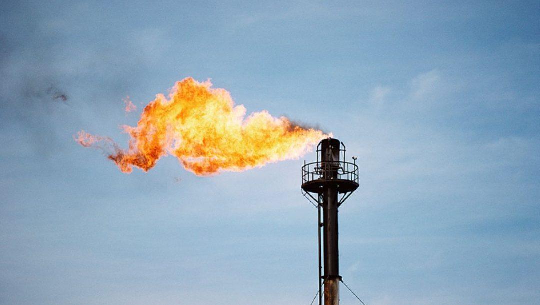 metano-piu-pericoloso-della co2