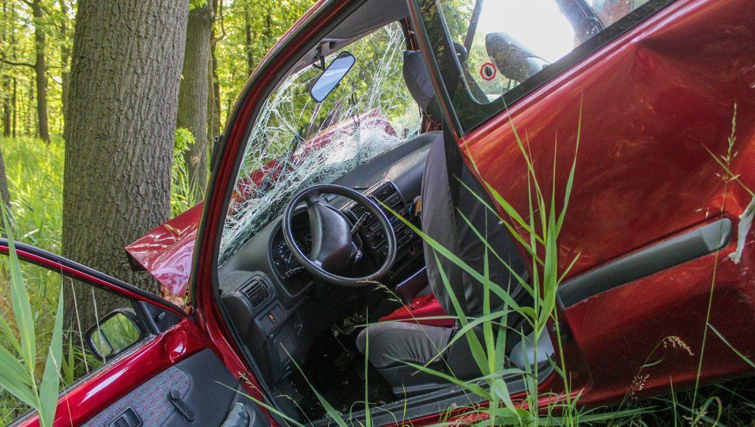 Assicurazione infortuni conducente