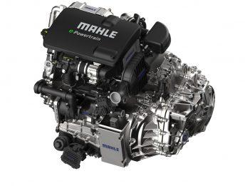 motori-ibridi-modulari-mahle_