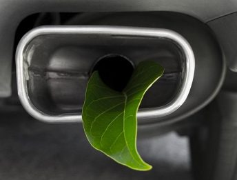 emissioni-auto