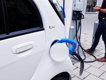 Agevolazioni acquisto auto ecologiche 2019 in Friuli e Trentino