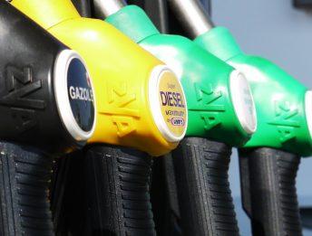 Accise sui carburanti in Italia