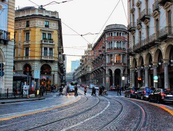 Città migliori al mondo per guidare