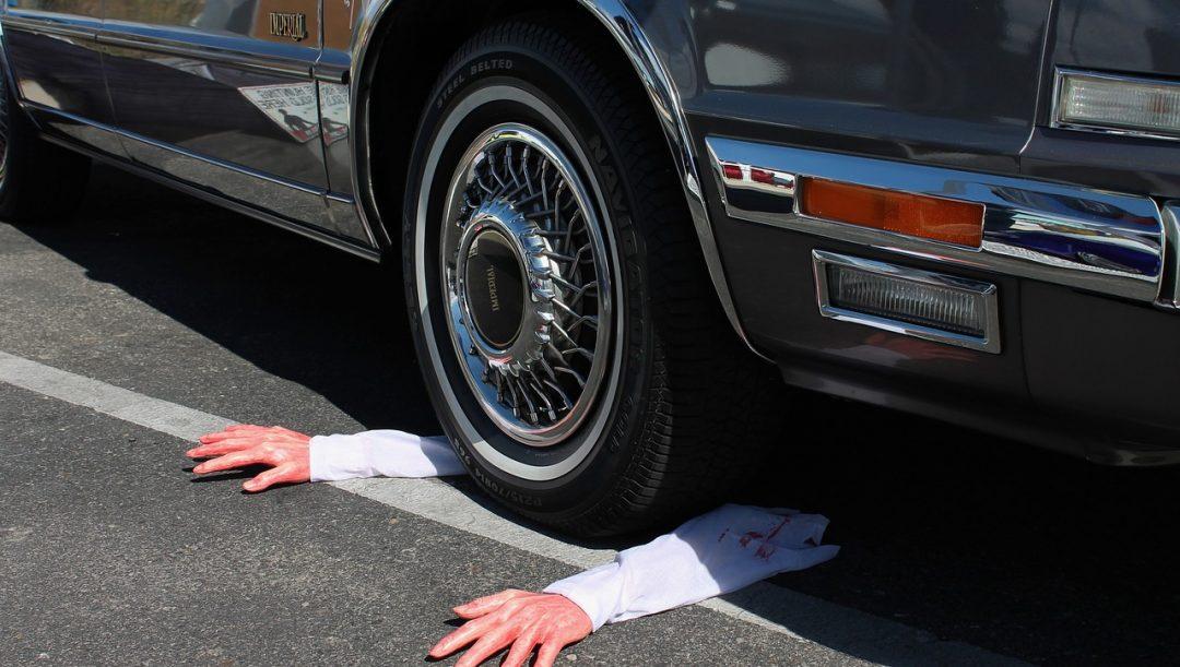 Chi sono i terzi per l'assicurazione RC auto
