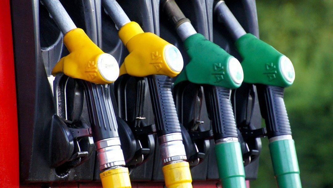 Sciopero benzinai 14 dicembre