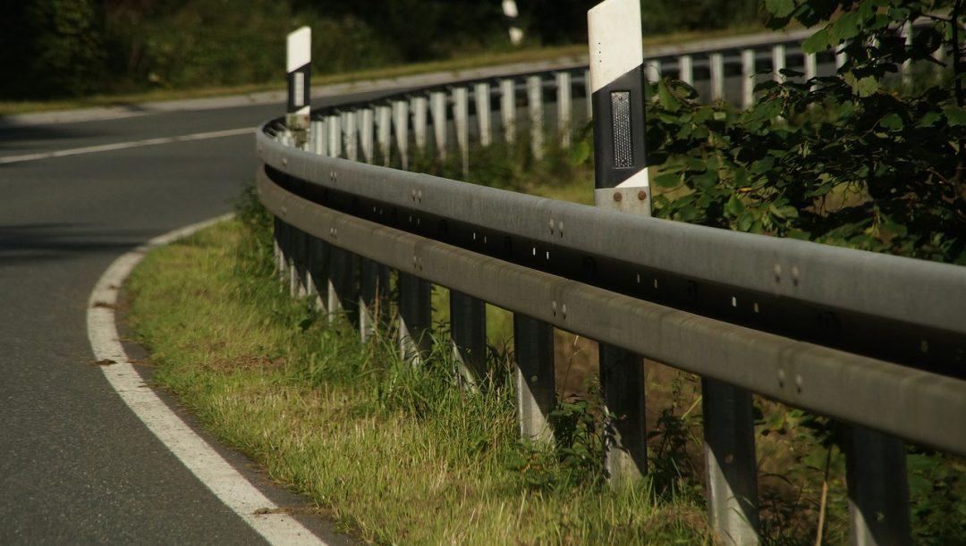 incidente contro guardrail