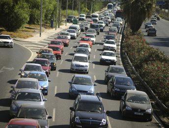 Manovra fiscale 2020 auto e trasporti