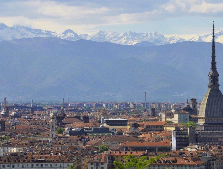 Ztl Torino orari