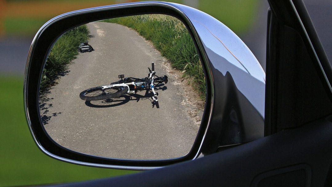 Incidenti stradali nell'UE