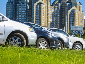 Incentivi auto 2020
