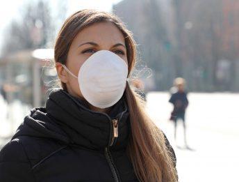 Coronavirus Lombardia Milano