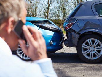 RC auto obbligatoria anche per i veicoli non circolanti