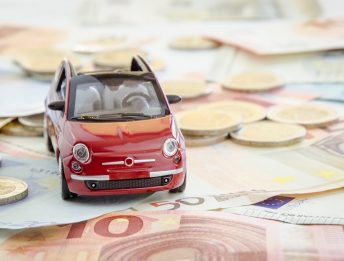 Assicurazione auto temporanea come funziona