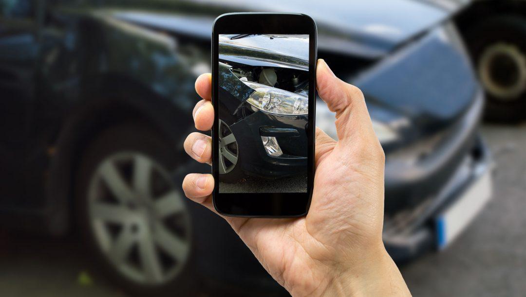 Assicurazione auto come risparmiare