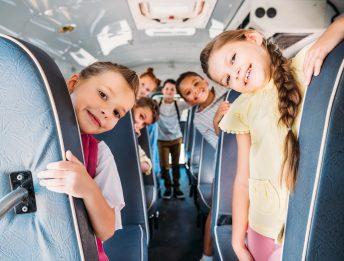 Emilia Romagna bus e trenigratis