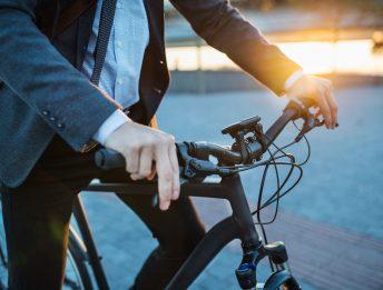 Bonus bici decreto