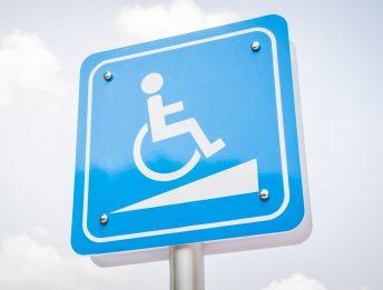 Contrassegno invalidi Ztl