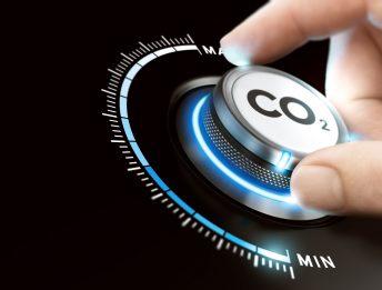 Emissioni motori Porsche manipolazioni