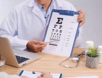 Certificato medico dematerializzato per patenti