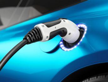Auto elettriche sconto 40% 2021