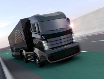 quiz patente camion