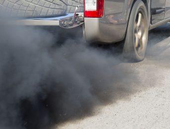Morti per smog