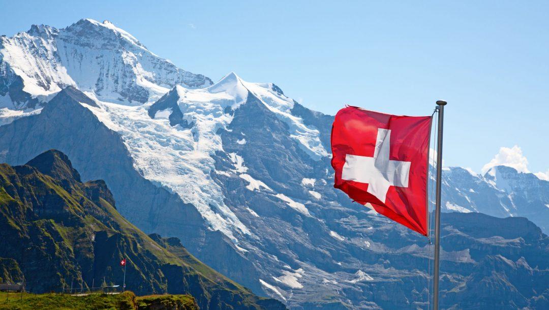 Green Pass: si può usare per andare in Svizzera