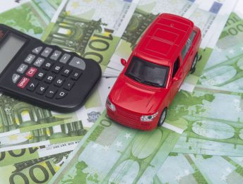 Bollo auto Emilia Romagna 2021: proroga, esenzioni e scadenze