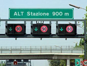 Cashback autostrade 2021 come funziona