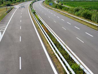 Traffico A26 in tempo reale
