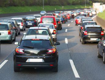 Autostrada A12 traffico in tempo reale