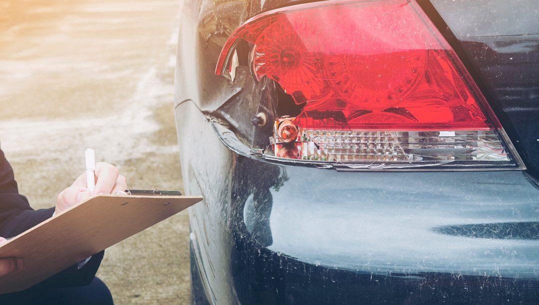 Scadenza assicurazione auto
