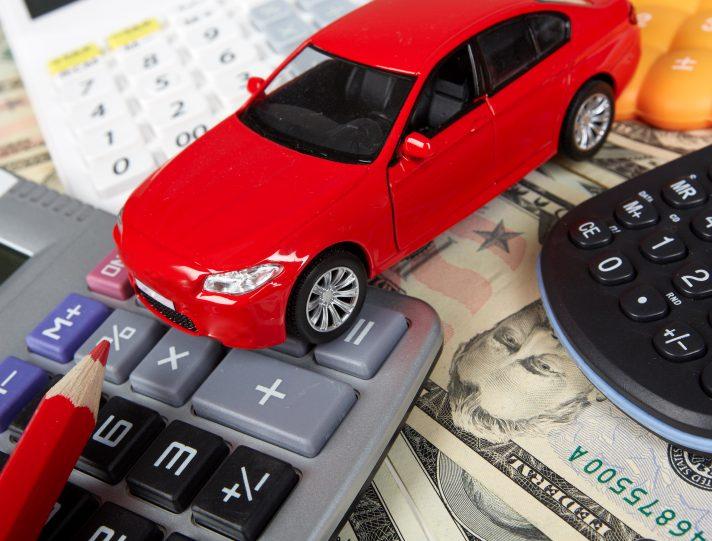 Preventivo assicurazione auto