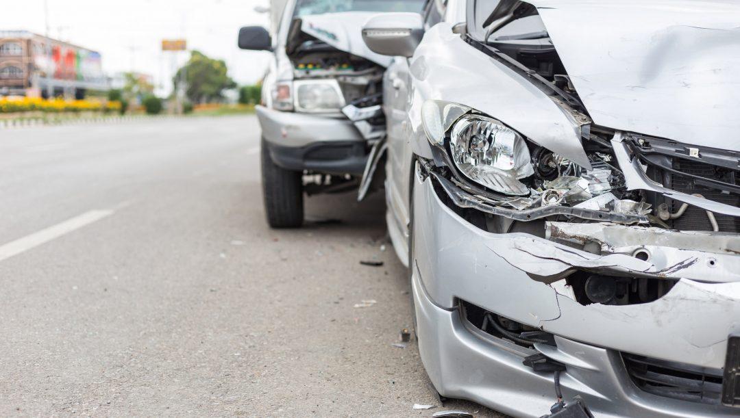 Incidenti autostrada oggi